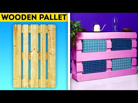 35 CHEAP AND COZY DIY HOME DECOR IDEAS