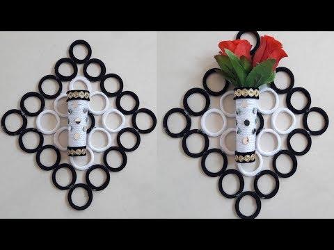 Easy DIY Room Decor Idea 2019 !!! UseFull Home Decoration Idea    DIY Projects !!