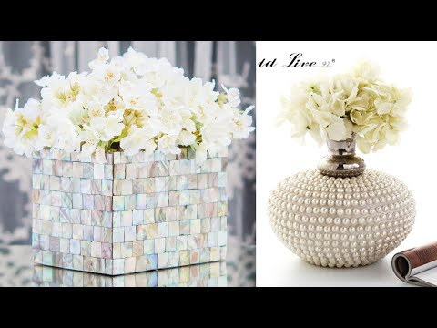 DIY Room Decor! Quick and Easy Home Decorating Ideas #7