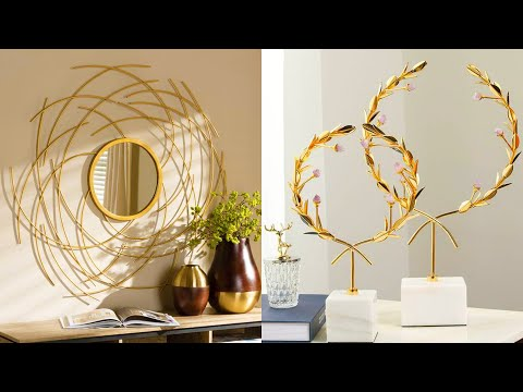DIY Room Decor! Quick and Easy Home Decorating Ideas #43