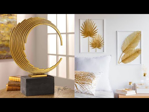 DIY Room Decor! Quick and Easy Home Decorating Ideas #71